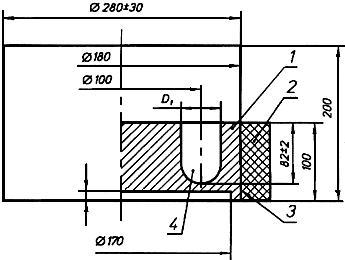 Определение веса арматуры при помощи ГОСТ 5781-82