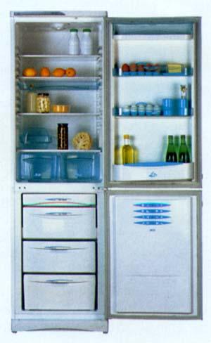 Холодильники стинол официальный сайт в москве