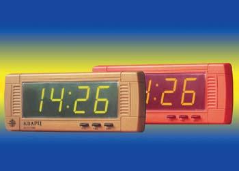 Инструкция Часы Кварц Интеграл 025 - фото 7