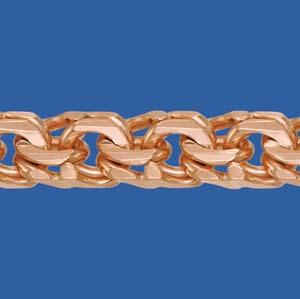 Шпрингелевого плетения