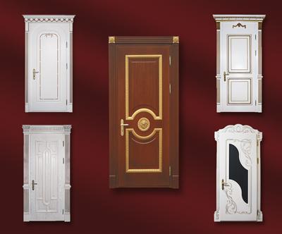 купить металлические двери 190 на 85