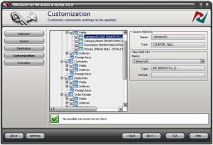 Полезный софт и программы.