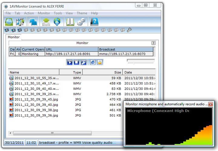 Софт программы 2011 скачать