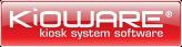 Компания Analytical Design Solutions Inc., основанная в 1991 году в США, работает в сфере веб-разработки и анализа баз данных. Изначально компания была создана как провайдер новых консалтинговых услуг. С развитием современных технологий и направлений, в 2001 году Analytical Design Solutions Inc. представила новую услугу - серийный продукт по расширению информационных электронных киосков Kio Ware. В настоящее время программное обеспечение компании Analytical Design Solutions Inc. широко распространено во многих международных компаниях и учреждениях. Продукт отлично подходит как для крупных структурных организаций, так и для частного бизнеса.