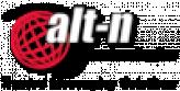 Alt-N Technologies предлагает эффективное и доступное программное обеспечение для Windows, включающее почтовый сервер, системы защиты от вирусов и спама, программы для интеграции с Outlook и сетевые приложения для управления факсами.Компания Alt-N Technologies стремится создавать наиболее функциональные, доступные и безопасные почтовые решения в данной отрасли, учитывая при этом требования и пожелания клиентов.Почтовый сервер Mdaemon — ведущий продукт компании Alt-N Technologies, который используется организациями более чем в 90 странах мира. С его помощью обслуживаются миллионы электронных почтовых ящиков, что делает MDaemon Email Server одним из наиболее популярных почтовых серверов в Интернете.Alt-N Technologies также предоставляет программы для управления факсами (RelayFax), шлюзы безопасности (SecurityGateway Email Spam Firewall for Exchange/SMTP Servers) и системы интеграции (Outlook Connector).