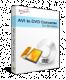 Xilisoft AVI to DVD Converter