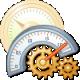 Perpetuum Software SharpShooter Gauges