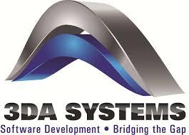 Канадская компания 3DA Systems разрабатывает программное обеспечение для AEC-рынка. 3DA Systems предлагает интуитивно понятные инструменты для работы и трансформации данных проектов Autodesk Revit Architecture, Revit MEP и Revit Structure в современный в BIM-индустрии формат 3D PDF. Программное обеспечение 3DA Systems ориентировано на улучшение коммуникации и координации работы между дизайнерами, строителями и другими специалистами, занятыми в любом BIM-проекте.