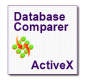 Database Comparer ActiveX