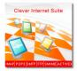 Интернет-компоненты Clever Internet ActiveX Suite