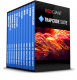 Red Giant Trapcode Suite 13