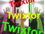 Twixtor 6.0