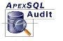 ApexSQL Audit