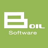Boilsoft Systems International Inc. - разработчик популярного программного обеспечения для работы с мультимедийным контентом.