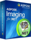 Aspose.Imaging for .NET