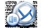 Acronis Backup Advanced for Exchange