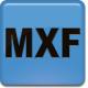 Calibrated{Q} MXF Import