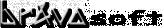 Московская компания ООО «Бравософт» основана коллективом высоко-квалифицированных специалистов в области информационных технологий, занимающихся научными исследованиями проблем хранения и обработки информации. Результатом научной деятельности коллектива стало создание системы управления знаниями «База Знаний «БРАВО»», которая используется во всех программных продуктах ООО «Бравософт».