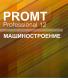 PROMT Professional Машиностроение 12