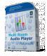 Multi Room Audio Player