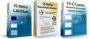 10-Страйк: Базовый набор программ администратора