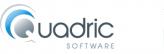 Компания Quadric Software, основанная в 2008 году, специализируется на разработке мощных решений резервного копирования и аварийного восстановления виртуальных машин. Ранее известная как QuorumSoft, компания предлагает программное обеспечение для защиты коммерческих и государственных организаций во всем мире. Продукт Alike от Quadric Software - это быстрое, гибкое и эффективное решение резервного копирования и аварийного восстановления виртуальных машин в любой организации, где используются программы управления виртуализацией Citrix XenServer и Microsoft Hyper-V.