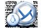Acronis Backup Advanced for Linux Server