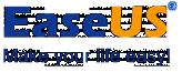 EaseUS - китайская компания-разработчик программного обеспечения для управления данными, защиты, восстановления и резервного копирования данных. Работает на рынке с 2004 года.