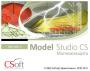 CSoft Model StudioCS Молниезащита