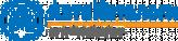 Компания Avtokatalogi создает специализированные каталоги для организаций, занимающихся продажей автозапчастей для автомобилей, спецтехники и мототехники по всей стране. Ежедневно от автосалонов, автомагазинов и СТО со всех регионов России в компанию Avtokatalogi поступает информация, связанная с поиском редких деталей в электронных каталогах, запросы о новых видах техники и использовании неоригинальных запчастей. Данная информация обрабатывается и поэтапно в носится в каталоги «Грузовики», «Вся Япония» и «Европа+Америка».