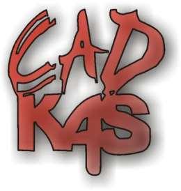 CAD-KAS Kassler Computersoftware GbR - немецкая компания, разработчик программного обеспечения для работы с файлами формата PDF и приложений для печати.