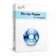 Xilisoft Blu Ray Ripper