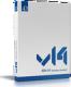 4D Developer Standard
