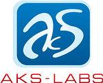 Программное обеспечение для бизнеса.AKS-Labs основана в 2000 году и специализируется на создании мощных и простых в использовании решений для извлечения информации из файлов, созданных с помощью популярных офисных инструментов. С 2001 года AKS-Labs является членом Ассоциации Shareware Professionals.