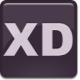 Calibrated {Q} P2 + XD