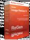 ReGen — Image Resizer X