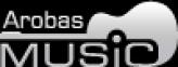 Arobas Music - молодая динамичная команда из 14 человек. В составе команды: разработчики, музыканты, учены, веб-мастера. Компания основана в 1997 году и находится на севере Франции, в городе Лилль.