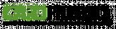 Компания CardPresso специализируется на разработке решений в области печати и кодирования идентификационных пластиковых карт и карт доступа. Компания ориентирована на продвижение сетевого программного обеспечения для ID-филиалов, а также развитие проектов и нестандартных решений по разработке драйверов для Windows.