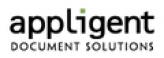 Основанная в 1998 году компания Appligent Document Solutions занимается разработкой корпоративных решений в сфере PDF-технологий, предоставлением сервисов и поддержкой. Программное обеспечение Appligent - это серверные инструменты, модули к Adobe Acrobat и автономных настольных систем для настройки, манипуляции, редактирования и доставки электронных документов в формате PDF. Продукты и сервисы компании используют тысячи организаций, от финансовых и военных учреждений до издательских предприятий и ритейл-сетей.