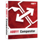ABBYY Comparator