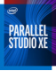 Intel Parallel Studio XE 2016 Composer Edition for C++