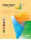 Коллекции специализированных словарей PROMT (электронная версия)