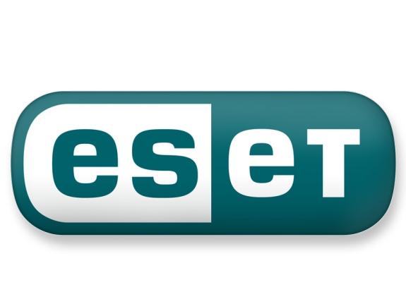 Компания ESET - международный разработчик антивирусного программного обеспечения и решений в области компьютерной безопасности для корпоративных и домашних пользователей - была основана в 1992 году. ESET является пионером в области создания эвристических методов обнаружения угроз, которые позволяют детектировать и обезвреживать как известные, так и новые вредоносные программы. Антивирусные решения ESET, выпускаемые под брендом ESET NOD32, удостоились рекордного количества наград «VB100», выданных по результатам тестирований британского журнала Virus Bulletin. Также продукты ESET NOD32 обладают наибольшим количеством высших наград ADVANCED+ и ADVANCED австрийской лаборатории Андреаса Клименти AV-Comparatives, по результатам тестирований которой продукты ESET NOD32 значительно превосходят конкурентов по уровню проактивного обнаружения и скорости работы. В России решения ESET сертифицированы во ФСТЭК и рекомендуются для использования в информационных системах персональных данных до класса К1 включительно.