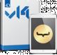 4D Mobile Server Expansion