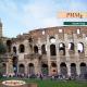 Аудиогид «Рим-2» (серия «Италия»)