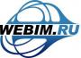 Сервис онлайн-консультирования Webim