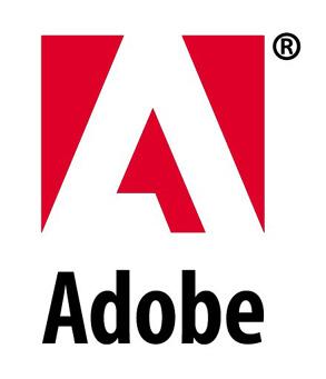Компания Adobe Systems — ведущий разработчик программного обеспечения для любого вида данных, включая фотографии, видео, веб-контент и текстовую информацию. Программные решения, разработанные экспертами компании, отвечают самым высоким мировым стандартам качества, предоставляя широкие творческие возможности для дизайнерского оформления ваших проектов. Компания Adobe представляет продукты для домашнего и корпоративного использования, специализированное программное обеспечение для дизайнеров, типографий, веб-студий, а также системы документоооборота для бизнеса. Уже более четверти века отмеченные многочисленными наградами технологии и программные решения компании Adobe являются эталоном в области подготовки и распространения любых материалов. Каждый, кто решит купить программы Adobe, получит все необходимые средства для цифровой обработки данных, создания, редактирования и публикации документов и изображений.