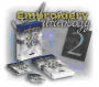 EMBROIDERY Anthology V2
