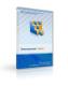 «Электронный заказ» — программа для создания электронного каталога товаров и интернет-магазина