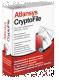Atlansys CryptoFile